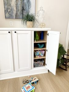 living room built in toy cabinets top organizing ideas