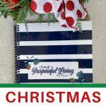 christmas gift idea for mom