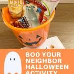 boo your neighbor halloween activity for families