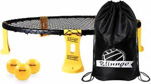 spike ball tween boy gift guide holiday gifting ideas