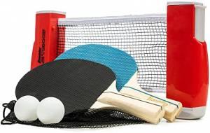 table top tennis tween boys gift guide