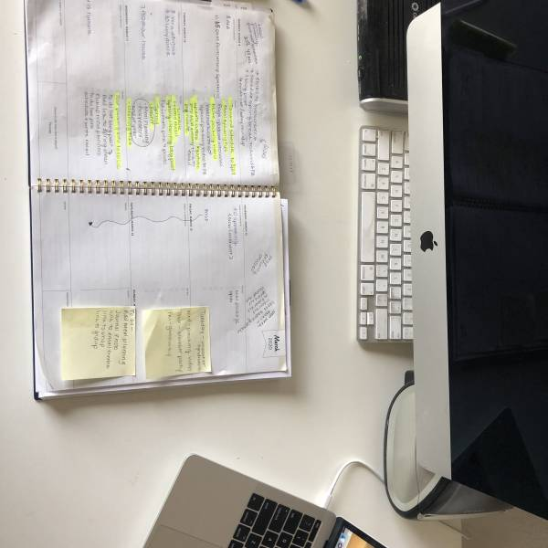secrets to effective to do lists