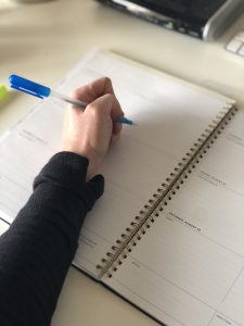 to do list tips and tricks