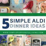 5-Simple-Aldi-dinner-ideas
