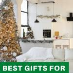 holiday gift ideas for new homeowners