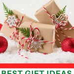 best gift ideas for everyone on your list