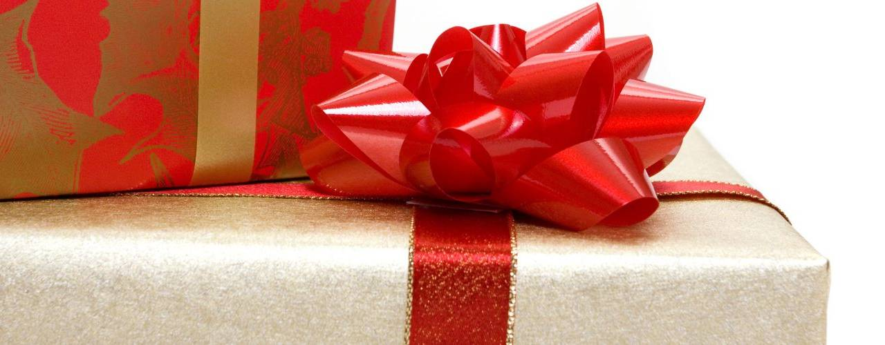 ultimate gift guide for Christmas gift ideas