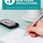 5 top new years resolution list mistakes to avoid