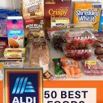 Aldi-50-Best-Foods-To-Buy pin