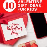 unique-valentines-day-gift-ideas-for-kids