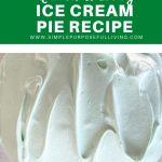 quick-and-easy-ice-cream-pie-recipe-3-ingredients