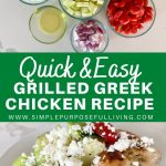 quick-and-easy-grilled-greek-chicken-recipe-1